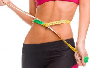 5-elementi naturali autorizzato per la riduzione del peso