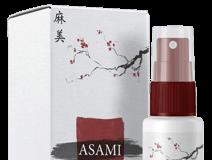Asami - prezzo - funziona - opinioni - dove si compra - sito ufficiale - Italia