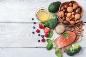 Cibi che fanno ridurre il peso: 51 alimenti per perdere peso in modo naturale