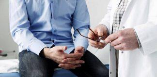 Consigli per una prostata sana