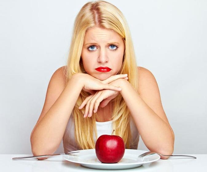 Diet Stars - originale - sito ufficiale - Italia