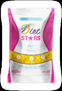 Diet Stars - prezzo - sito ufficiale - funziona - opinioni - dove si compra - Italia