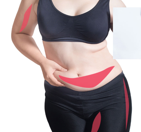 Dietonus - effetti collaterali - controindicazioni