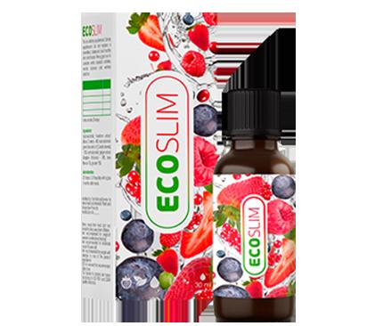 Eco Slim - opinioni - recensioni - forum