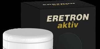 Eretron Aktiv - funziona - recensioni - sito ufficiale - Italia - amazon - controindicazioni