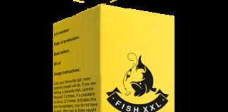 Fish XXL - prezzo - sito ufficiale - funziona - dove si compra - opinioni - Italia