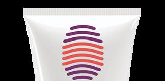 Fungalor - prezzo - sito ufficiale - crema - funziona - dove si compra - opinioni - Italia