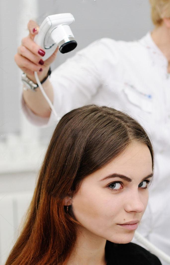 Head&Hair - effetti collaterali - controindicazioni