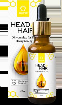 Head&Hair - opinioni - recensioni - forum