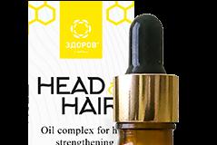 Head&Hair - prezzo - funziona - opinioni - dove si compra? - sito ufficiale - Italia