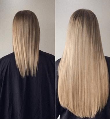 Head&Hair - sito ufficiale - originale - Italia
