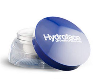 Hydroface - opinioni - forum - recensioni