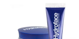 Hydroface - prezzo - sito ufficiale - funziona - dove si compra - opinioni - Italia