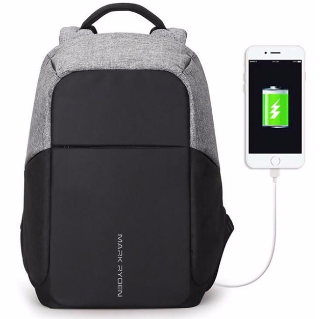 Nomad Backpack - opinioni - recensioni - forum