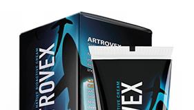Artrovex - funziona - opinioni - composizione - recensioni - sito ufficiale - controindicazioni