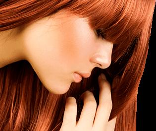 Princess-Hair-amazon-dove-si-compra-in-farmacia-prezzo