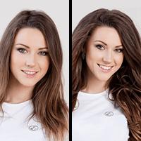 Princess-Hair-effetti-collaterali-controindicazioni