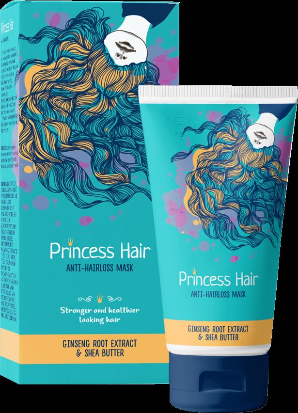 Princess-Hair-opinioni-forum-recensioni