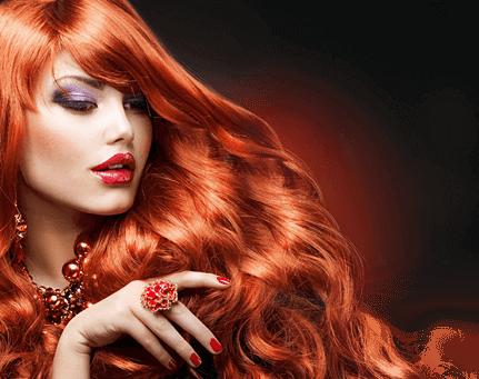 Princess-Hair-originale-sito-ufficiale-Italia
