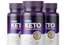 Purefit Keto - prezzo - funziona - opinioni - dove si compra? - sito ufficiale - Italia