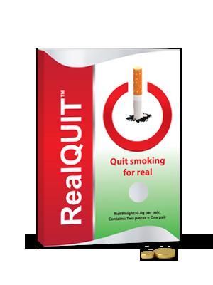 RealQuit - sito ufficiale - Italia - magneti - come si usa? - opinioni - originale - in farmacia