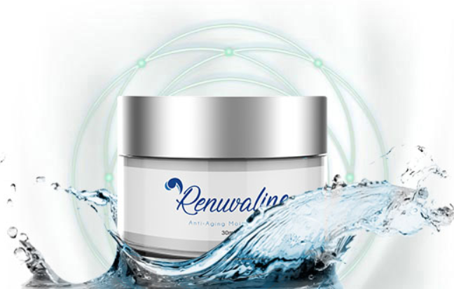 Renuvaline Skin Cream - effetti collaterali - controindicazioni