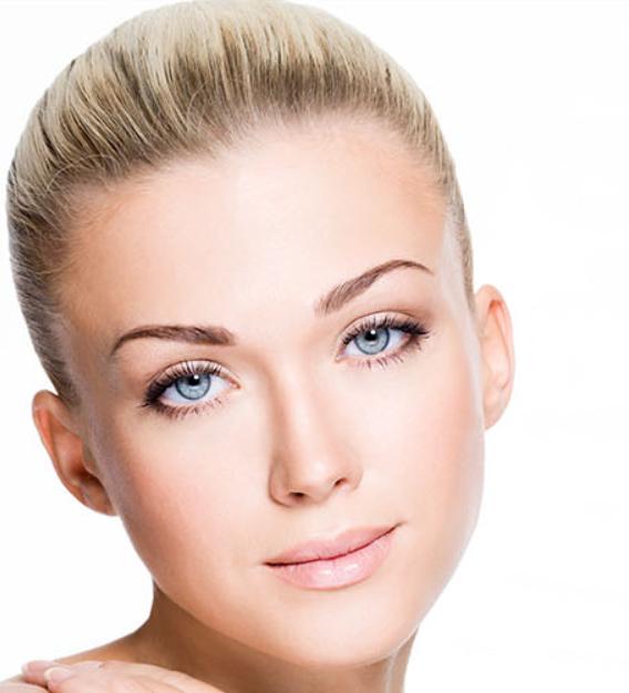 Renuvaline Skin Cream - ingredienti - composizione - funziona - come si usa