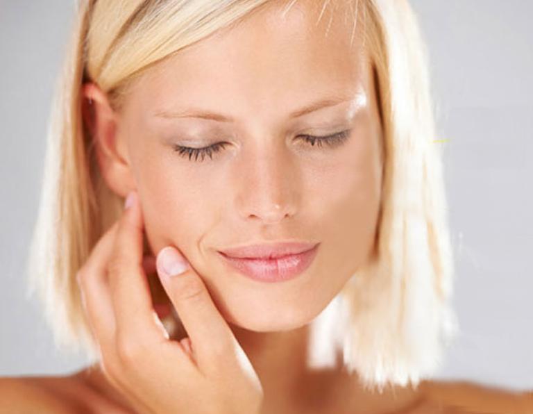 Renuvaline Skin Cream - sito ufficiale - originale - Italia