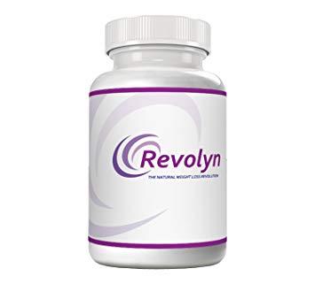 Revolyn - forum - opinioni - recensioni