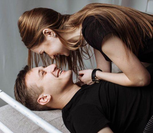 Scopri come puoi aiutare il tuo compagno per esperienza legata al sesso impotenza