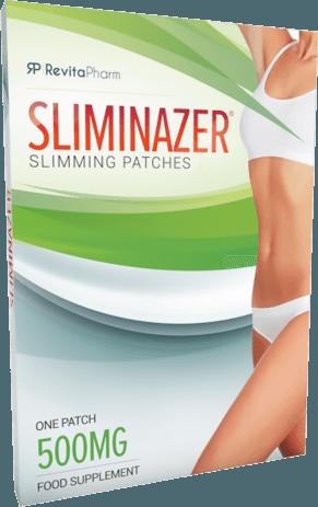 Sliminazer - opinioni - recensioni - forum