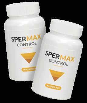 Spermax control dove si compra prezzo composizione opinioni farmacia sito ufficiale - Carta specchio dove si compra ...