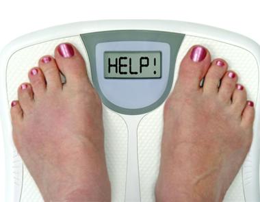 Ultra Metabolismo - dove si compra? in farmacia - amazon - prezzo