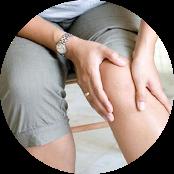 Ultra Metabolismo - effetti collaterali - controindicazioni