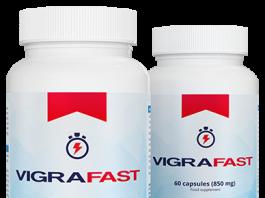 VigraFast - sito ufficiale - dove si compra - prezzo - opinioni - funziona - Italia