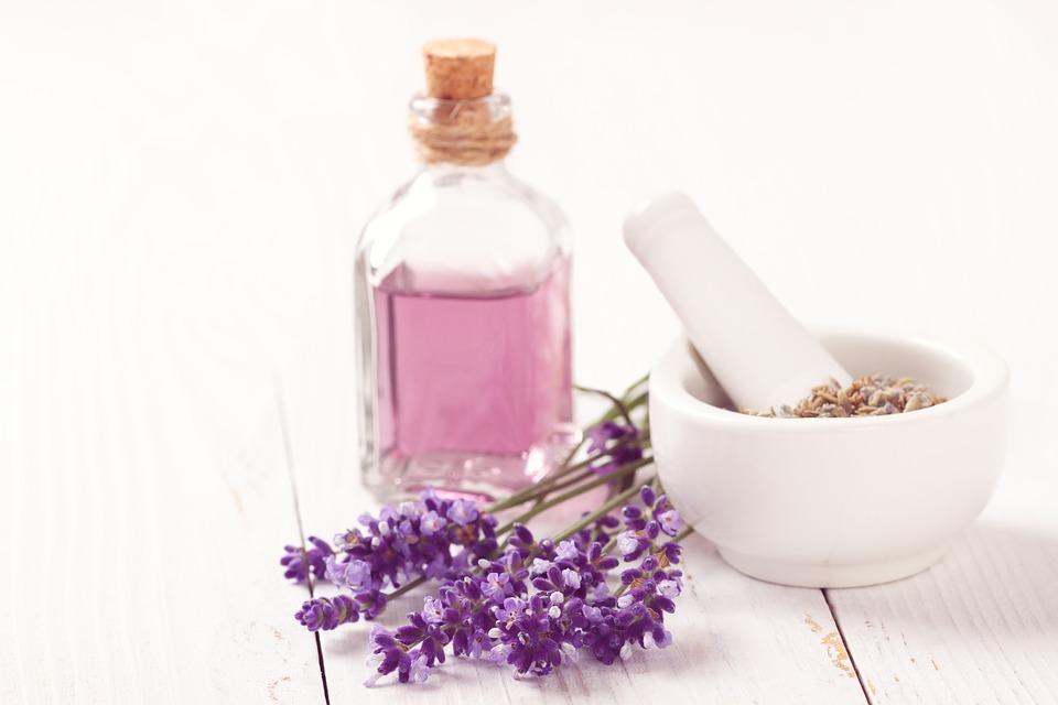 Detoxic - ingredienti - composizione - funziona - come si usa?