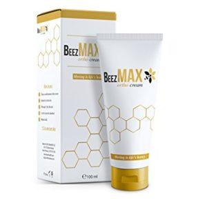 BeezMAX - Italia - crema - funziona - originale - prezzo