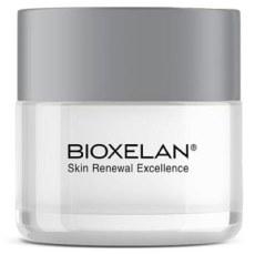 Bioxelan - funziona - crema viso - composizione - amazon - prezzo - effetti collaterali