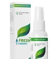 Fresh Fingers - Italia - dove si compra - composizione - opinioni - farmacia