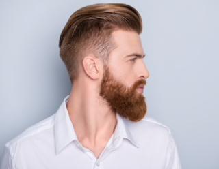 Barba Hero - effetti collaterali - controindicazioni