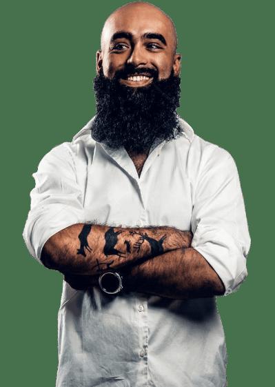 Barba Hero - ingredienti - composizione - funziona - come si usa?