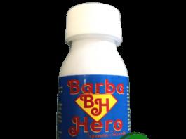 Barba Hero - prezzo - funziona - opinioni - dove si compra? - sito ufficiale - Italia