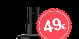 CRio7 Slimmer Spray - prezzo - funziona - opinioni - dove si compra? - sito ufficiale - Italia
