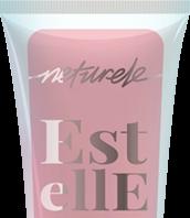 Estelle - prezzo - funziona - opinioni - dove si compra? - sito ufficiale - Italia