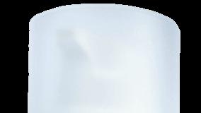Helix Extra Gel - prezzo - funziona - opinioni - dove si compra? - sito ufficiale - Italia - gel