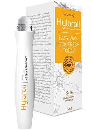 Hylaroll - prezzo - funziona - opinioni - dove si compra? - sito ufficiale - Italia