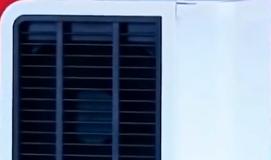 IceCube Cooler, prezzo, funziona, recensioni, opinioni, forum, Italia