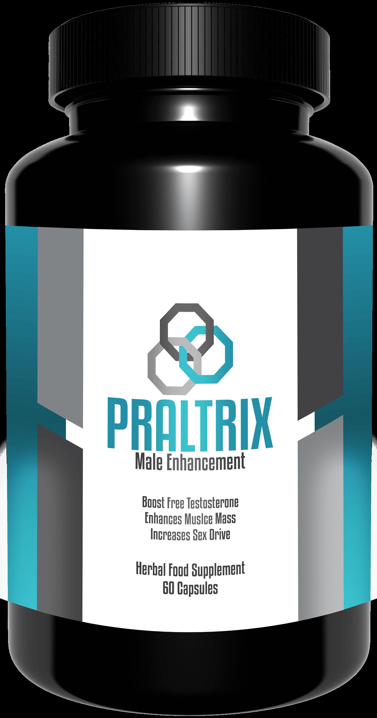 Paltrix - opinioni - recensioni - forum
