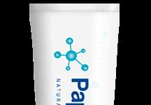 PapiStop - prezzo - funziona - opinioni - dove si compra? - sito ufficiale - Italia - crema