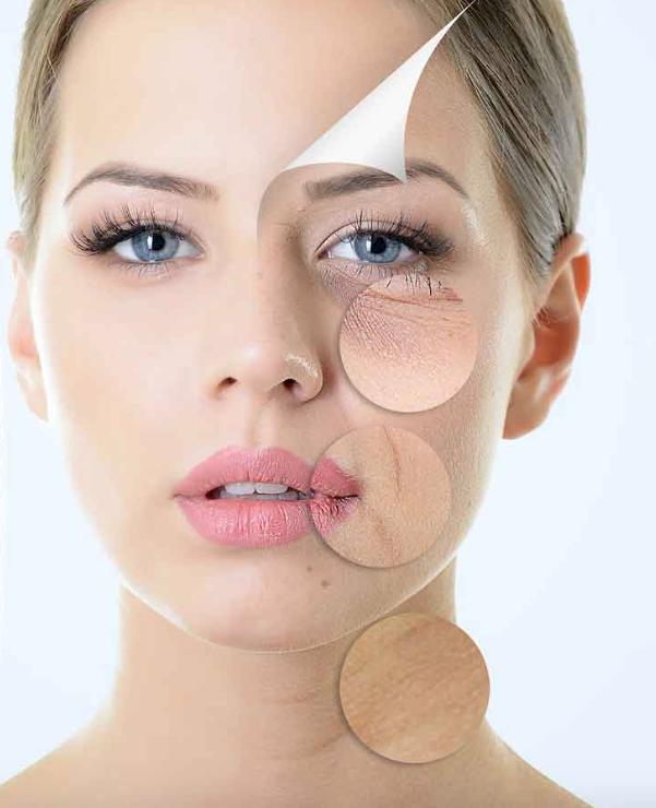 Skin Scrubber - dove si compra? in farmacia - amazon - prezzo